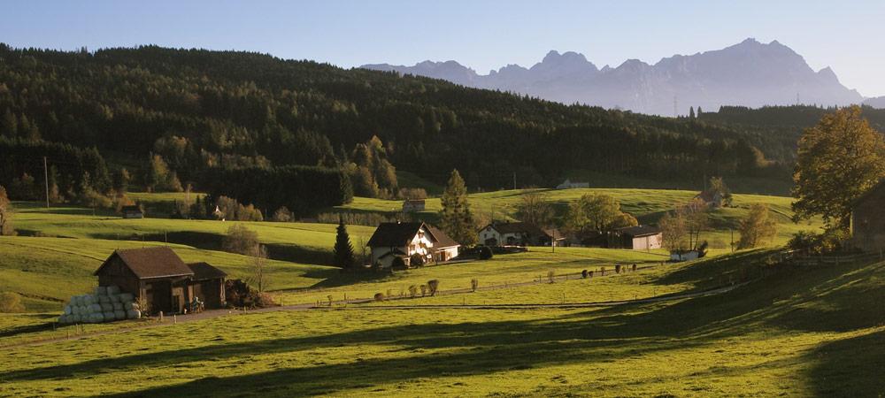 urologie_appenzellerland_landschaft_1