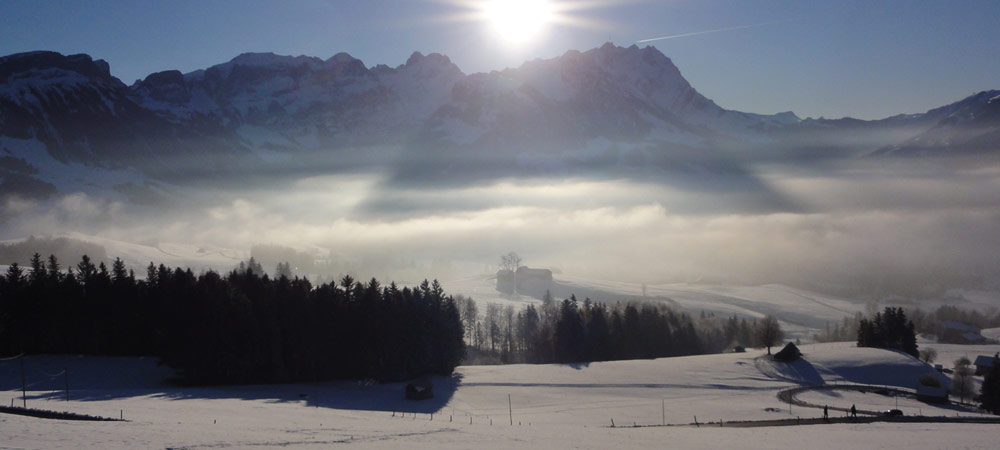 urologie_appenzellerland_landschaft_2