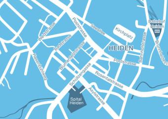 urologie_appenzellerland_heiden-map