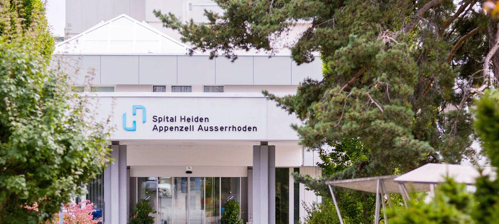 urologie_appenzellerland_heiden_2019