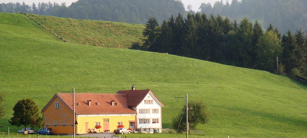 urologie_appenzellerland_landschaft_10