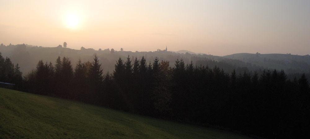 urologie_appenzellerland_landschaft_12