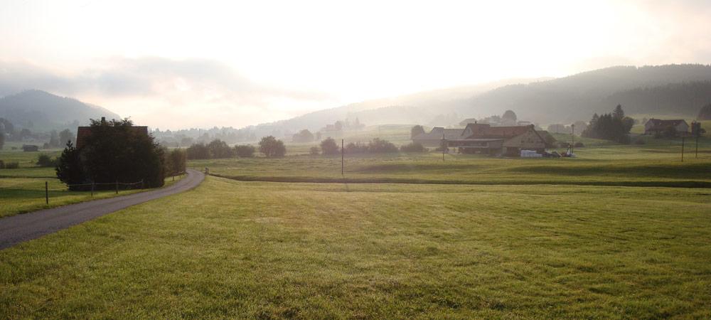 urologie_appenzellerland_landschaft_18