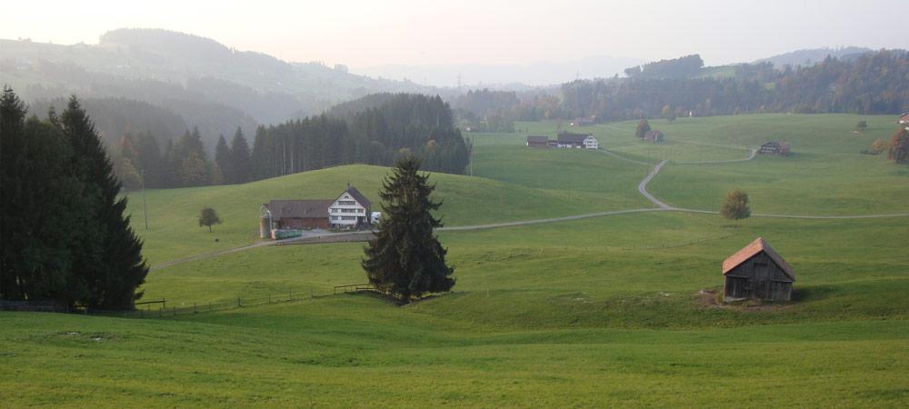 urologie_appenzellerland_landschaft_19