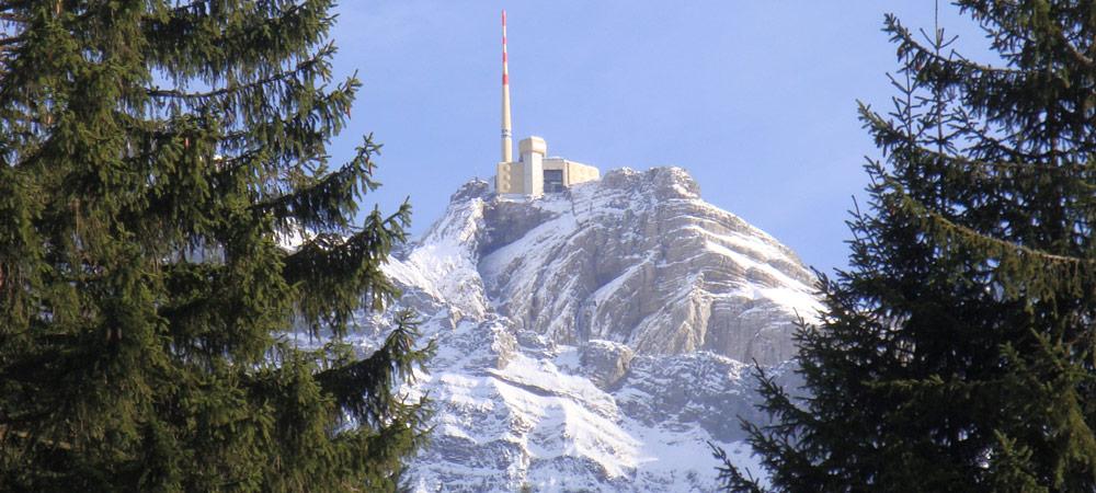 urologie_appenzellerland_landschaft_9